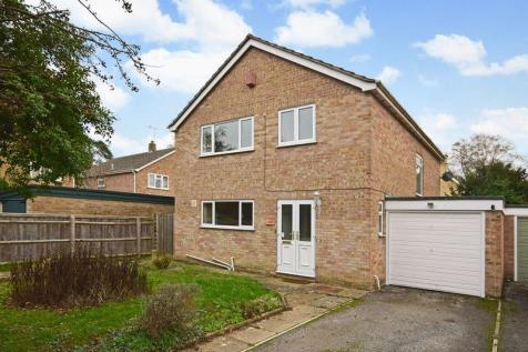 Groovy 4 Bedroom Houses To Rent In Cotswolds Rightmove Beutiful Home Inspiration Truamahrainfo