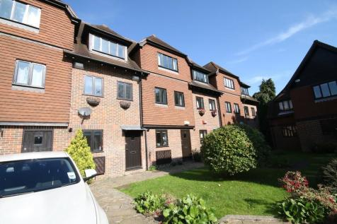 Incredible Properties To Rent In Canterbury Flats Houses To Rent In Beutiful Home Inspiration Xortanetmahrainfo