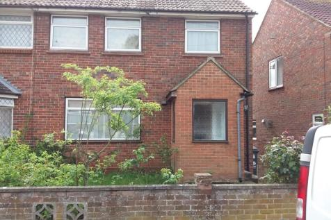 4 Bedroom Houses To Rent In Kent Rightmove