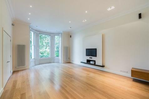 Properties For Sale In Earls Court Rightmove