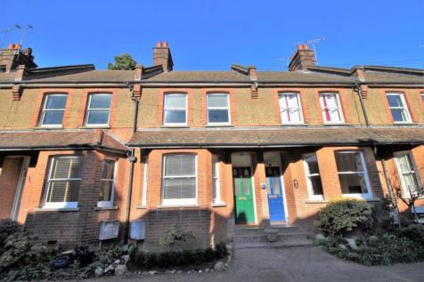 Outstanding Properties To Rent In Sevenoaks Flats Houses To Rent In Beutiful Home Inspiration Aditmahrainfo