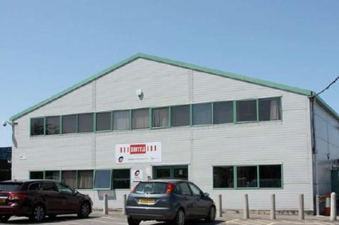 Commercial Properties To Let in Swindon - Rightmove