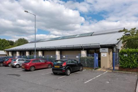 Commercial Properties For Sale In Bristol Rightmove