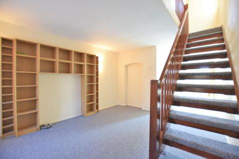 Properties To Rent In East London Rightmove