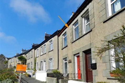 Amazing 3 Bedroom Houses For Sale In Penbeagle St Ives Cornwall Interior Design Ideas Gentotryabchikinfo