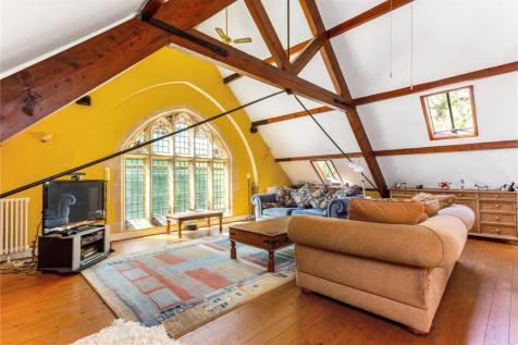Properties For Sale In East Everleigh Rightmove