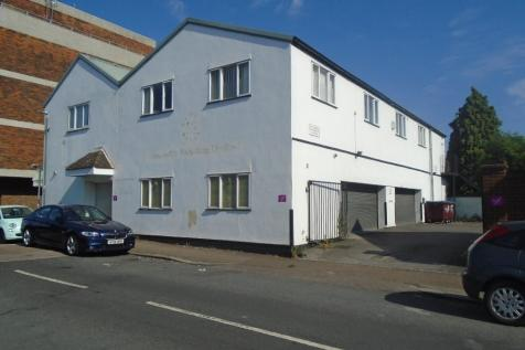 efdd5aec597 Commercial Properties For Sale in Cheshunt - Rightmove
