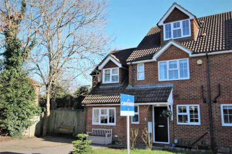 5 Bedroom Houses For Sale In Guildford Surrey