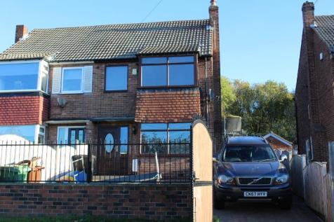 Properties For Sale by Hogan's Estate & Letting Agents, Leeds ...