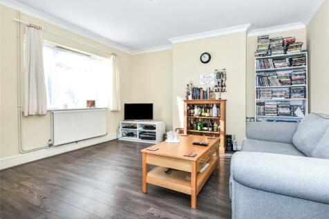 3 bedroom houses for sale in berkshire rightmove