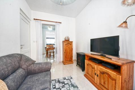 Property For Sale In Floriana Rightmove