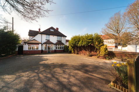 Hmo Property For Sale In Brighton And Hove