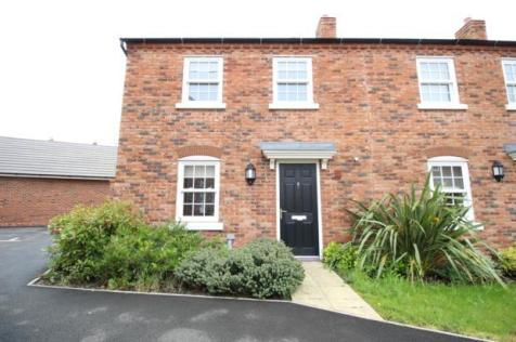 2 bedroom houses to rent in kempston bedford bedfordshire rightmove rh rightmove co uk