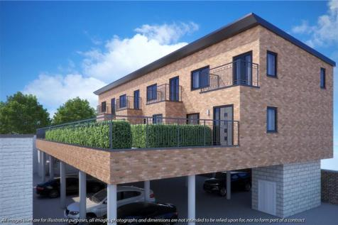 Properties For Sale In Sevenoaks Flats Houses For Sale In