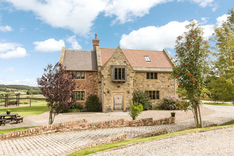 4 bedroom houses for sale in north east england rightmove rh rightmove co uk farm houses for sale in northern colorado