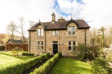 Prime 4 Bedroom Houses For Sale In Knarsdale Brampton Cumbria Beutiful Home Inspiration Ommitmahrainfo