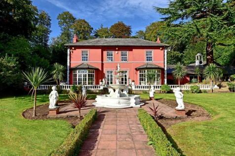 Superb Property Image 2