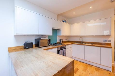 Properties To Rent In Tulse Hill Rightmove