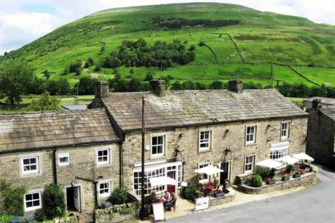 Super Properties For Sale In Yorkshire Dales Flats Houses For Interior Design Ideas Pimpapslepicentreinfo