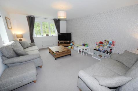 Properties For Sale in Catterick Garrison | Rightmove