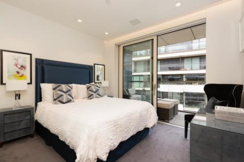 Properties To Rent In South London Rightmove
