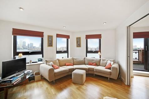 48 Bedroom Flats To Rent In East London Rightmove Classy 2 Bedroom Serviced Apartments London Remodelling