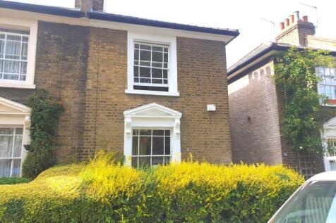 Terrific 3 Bedroom Houses To Rent In Lewisham London Borough Home Interior And Landscaping Ymoonbapapsignezvosmurscom