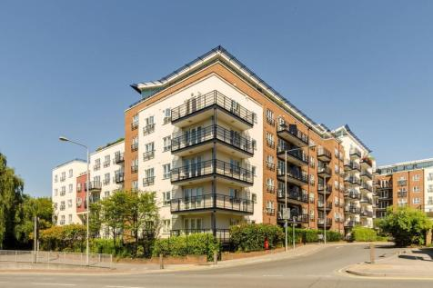 Properties To Rent In Kingston Upon Thames Rightmove