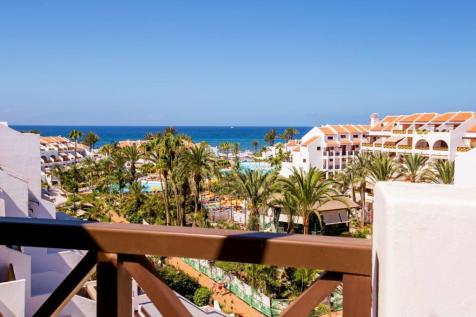 Property For Sale In Playa De Las Americas Rightmove