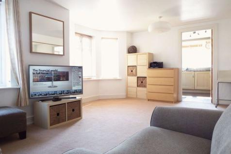 Flats For Sale In Morpeth Northumberland Rightmove