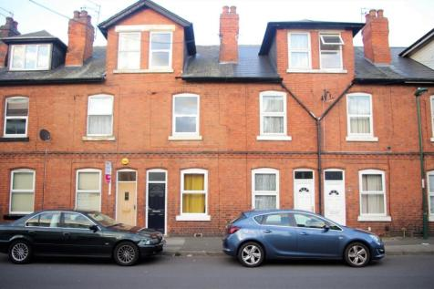 Properties To Rent In Bulwell Flats Houses To Rent In Bulwell