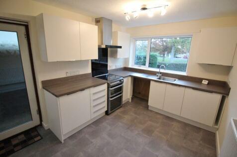 Properties To Rent In Brampton Rightmove