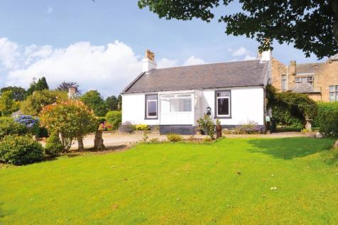 Properties For Sale in Argyll and Bute - Flats & Houses For
