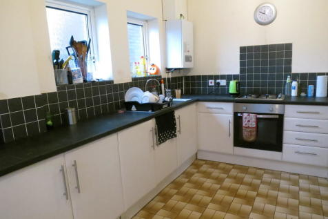 5 Bedroom Houses To Rent In Bournemouth Dorset