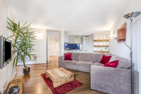 Properties To Rent In Deptford Flats Houses To Rent In Deptford Simple 2 Bedroom Flat For Rent In London Creative Decoration