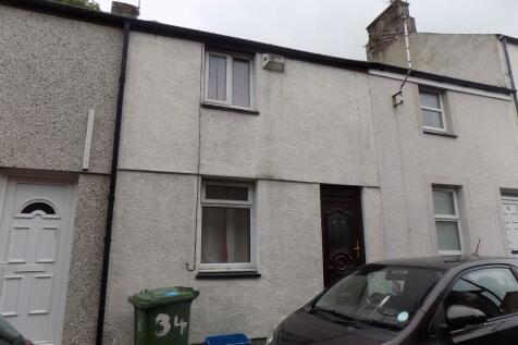2 Bedroom Houses To Rent In Bangor Gwynedd Rightmove