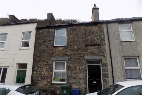 Flats To Rent In Bangor Gwynedd Rightmove