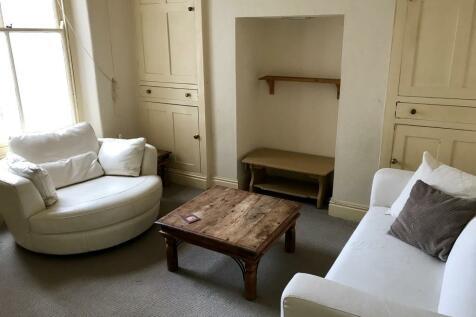 Properties To Rent In Bangor Flats Houses To Rent In