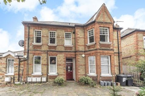 Super Properties To Rent In Kent Flats Houses To Rent In Kent Beutiful Home Inspiration Aditmahrainfo