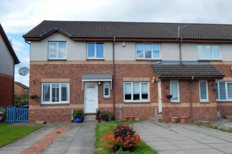 3 bedroom houses for sale in renfrew, renfrewshire - rightmove
