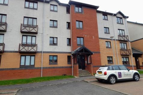 Properties To Rent in Paisley - Flats & Houses To Rent in