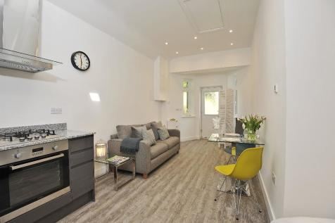 Studio Flats To Rent In Guildford Surrey Rightmove