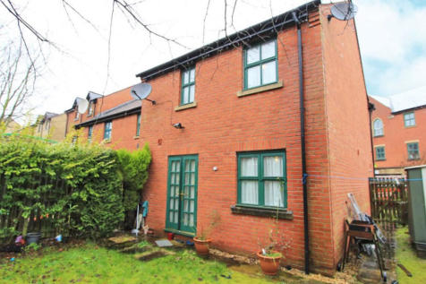 Properties For Sale In Rusholme Rightmove