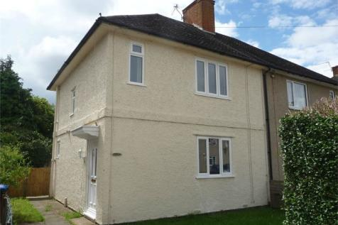 2 Bedroom Houses To Rent In Hatfield Hertfordshire