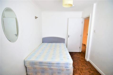 1 Bedroom Houses To Rent In Brighton East Sussex Rightmove