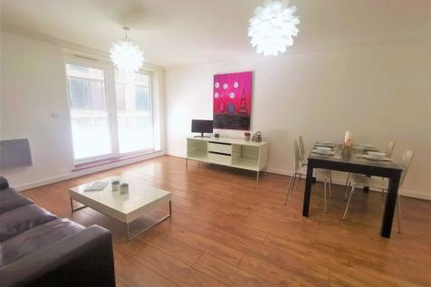 3 bedroom flats to rent in brighton, east sussex - rightmove