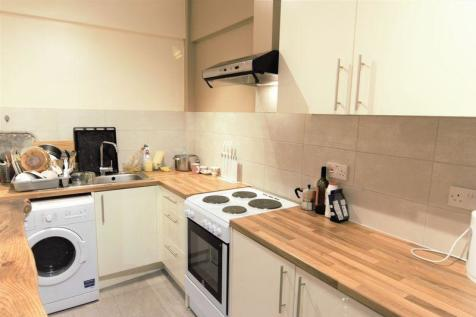 1 Bedroom Flats To Rent in Brighton, East Sussex - Rightmove