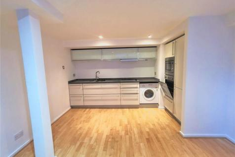2 bedroom flats to rent in brighton, east sussex - rightmove