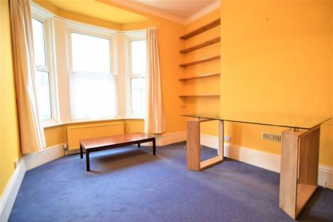 factory price shoes for cheap undefeated x 2 Bedroom Flats To Rent in Brighton, East Sussex - Rightmove