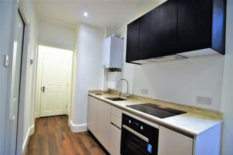meet wholesale release date Studio Flats To Rent in Brighton, East Sussex - Rightmove